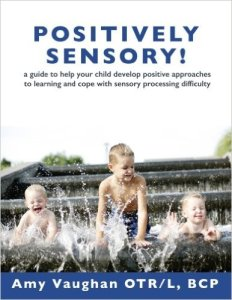 Positively Sensory Guide!