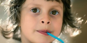 Turning Oral Motor Exercises into Play