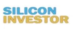 Silcon-Investor