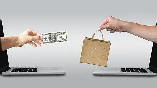 Call to Action encourage website visitors to spend money on products and services