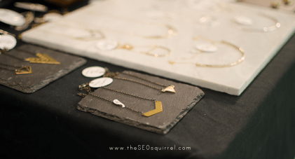 Ottawa-Makers-Pop-up-Bazaar-Stephanie-de-Montigny-The-SEO-Squirrel-Business-Product-Photography-8778 copy