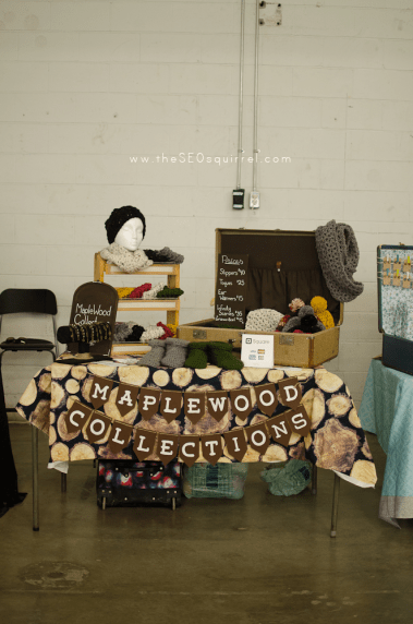 Ottawa-Makers-Pop-up-Bazaar-Stephanie-de-Montigny-The-SEO-Squirrel-Business-Product-Photography-8786