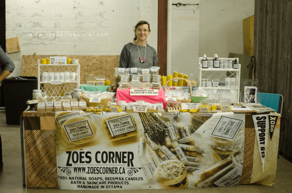 Ottawa-Makers-Pop-up-Bazaar-Stephanie-de-Montigny-The-SEO-Squirrel-Business-Product-Photography-8825