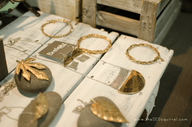 Ottawa-Makers-Pop-up-Bazaar-Stephanie-de-Montigny-The-SEO-Squirrel-Business-Product-Photography-8886