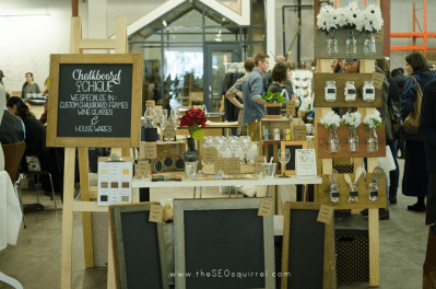 Ottawa-Makers-Pop-up-Bazaar-Stephanie-de-Montigny-The-SEO-Squirrel-Business-Product-Photography-8895