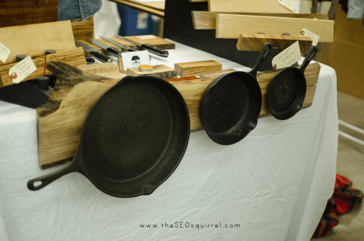 Ottawa-Makers-Pop-up-Bazaar-Stephanie-de-Montigny-The-SEO-Squirrel-Business-Product-Photography-8909