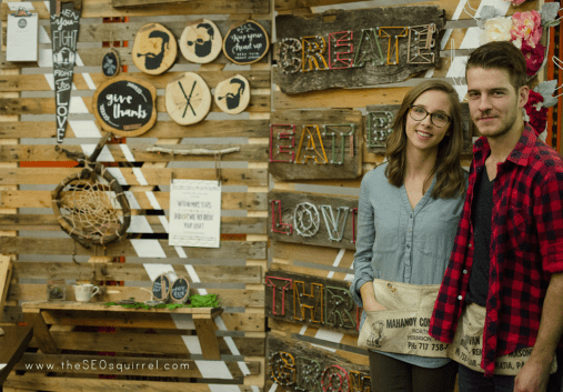 Ottawa-Makers-Pop-up-Bazaar-Stephanie-de-Montigny-The-SEO-Squirrel-Business-Product-Photography-8933