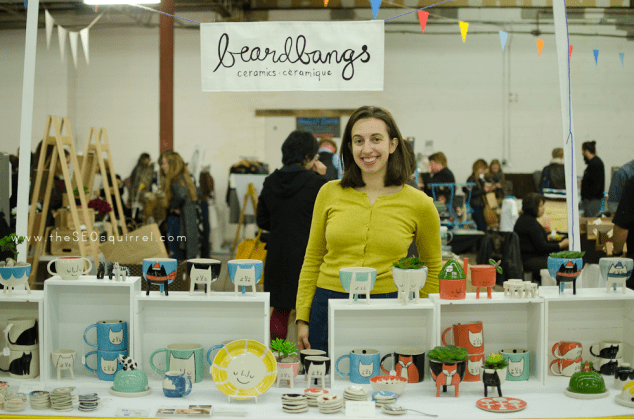 Ottawa-Makers-Pop-up-Bazaar-Stephanie-de-Montigny-The-SEO-Squirrel-Business-Product-Photography-8943