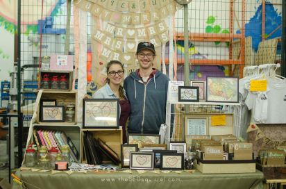Ottawa-Makers-Pop-up-Bazaar-Stephanie-de-Montigny-The-SEO-Squirrel-Business-Product-Photography-9018