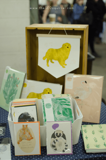 Ottawa-Makers-Pop-up-Bazaar-Stephanie-de-Montigny-The-SEO-Squirrel-Business-Product-Photography-9056