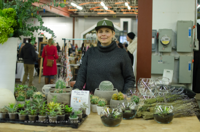 Ottawa-Makers-Pop-up-Bazaar-Stephanie-de-Montigny-The-SEO-Squirrel-Business-Product-Photography-9064