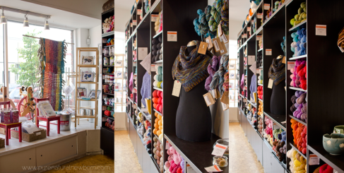 wabisabi-yarn-store-wellington-west-ottawa-yarn-wall-stephanie-de-montigny-pure-natural-newborn-photography