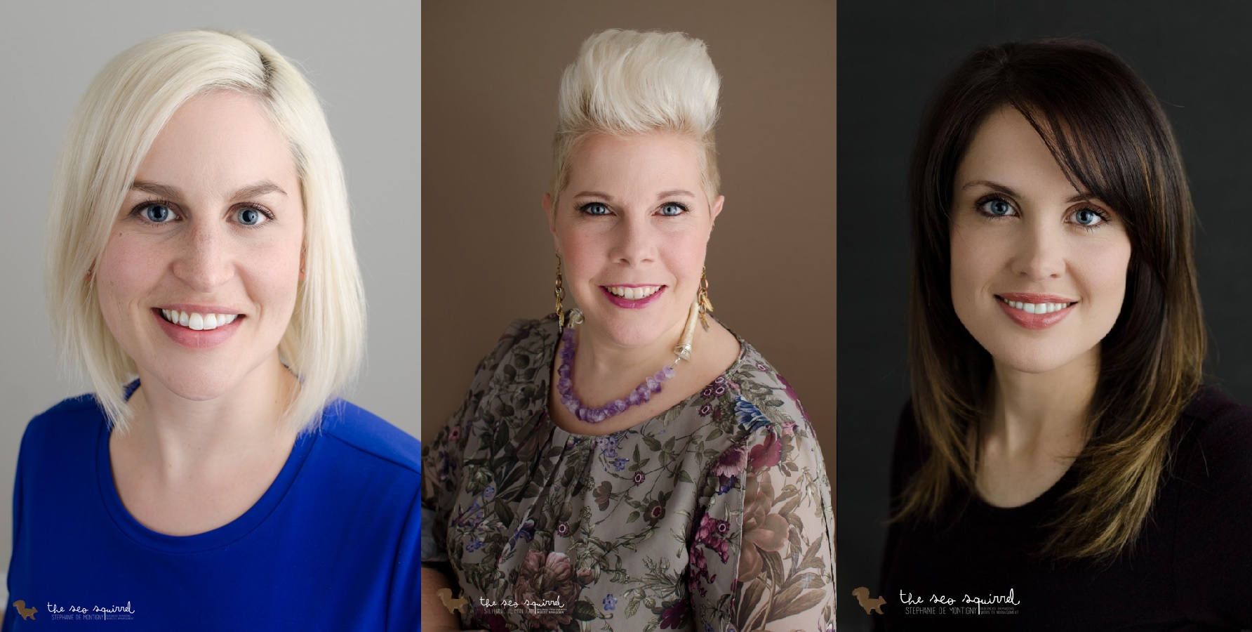 Ottawa Headshot Photographer – Gallery