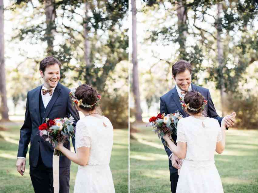 Southern_Surprise_Wedding_0068
