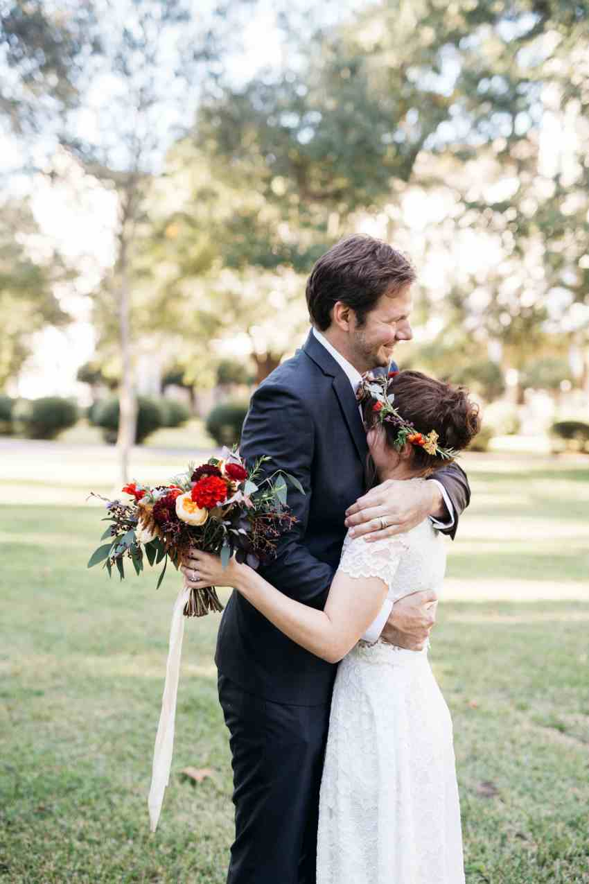 Southern_Surprise_Wedding_0072