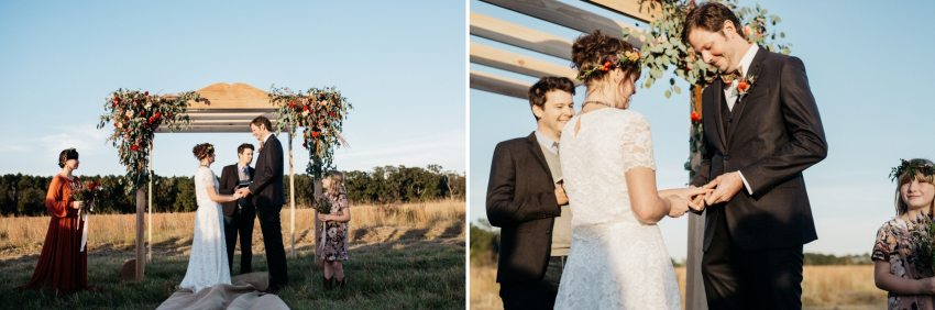 Southern_Surprise_Wedding_0092