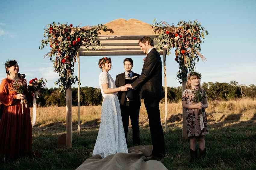 Southern_Surprise_Wedding_0095