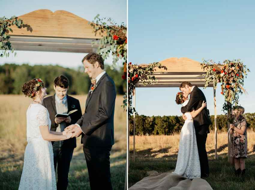 Southern_Surprise_Wedding_0096