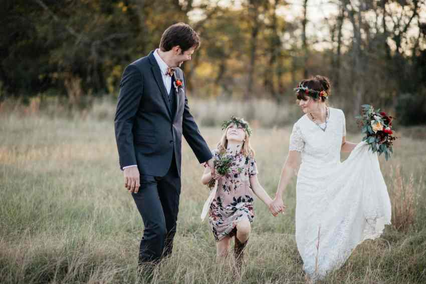 Southern_Surprise_Wedding_0110