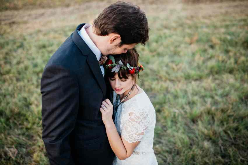 Southern_Surprise_Wedding_0129