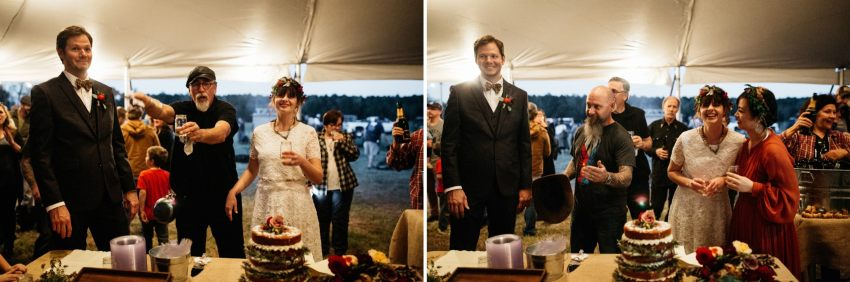Southern_Surprise_Wedding_0135