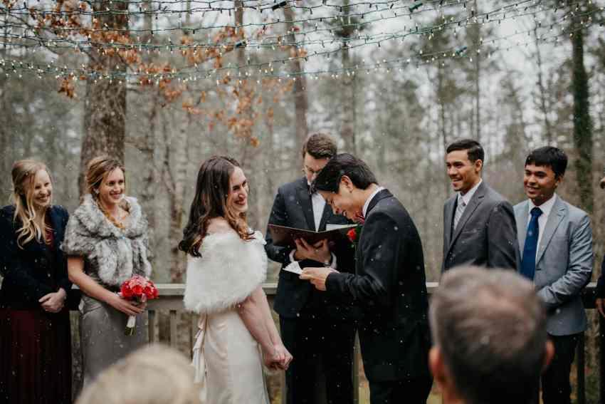 North_Carolina_Cabin_Wedding_0248