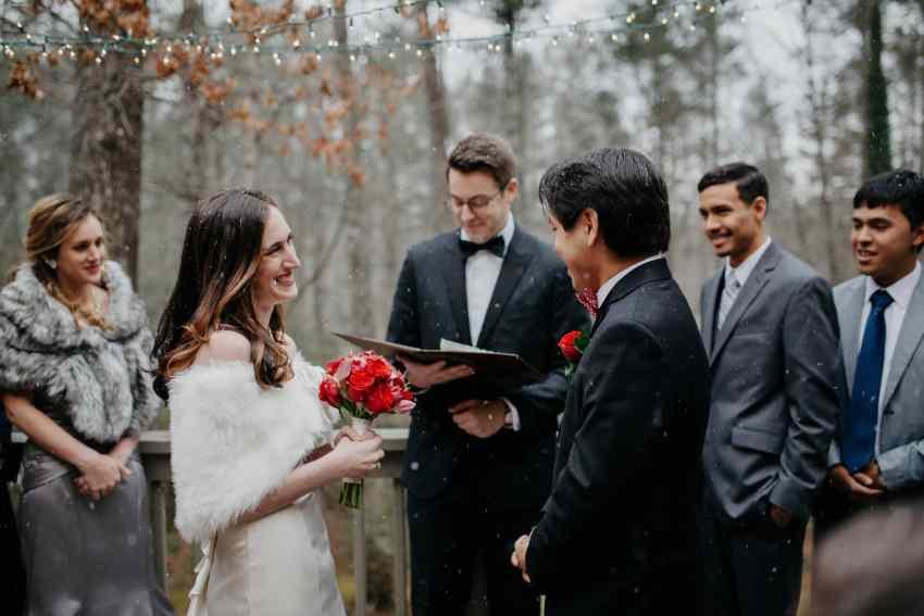 North_Carolina_Cabin_Wedding_0249