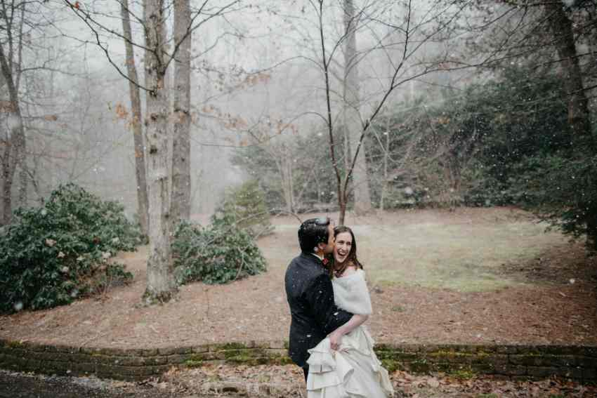 North_Carolina_Cabin_Wedding_0257