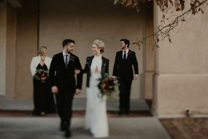 Classic Urban Wedding_0053
