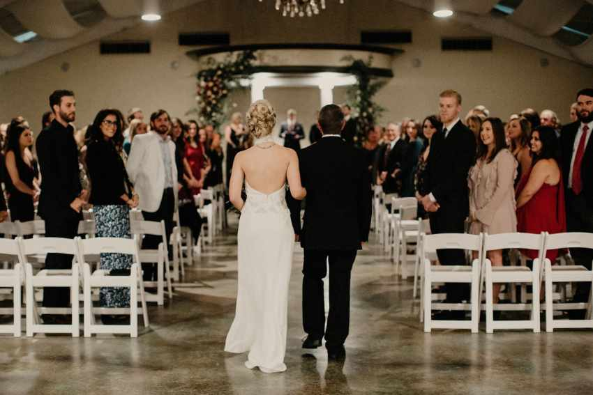 Classic Urban Wedding_0056