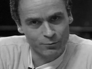 Ted Bundy Part 2 | The Serial Killer Podcast