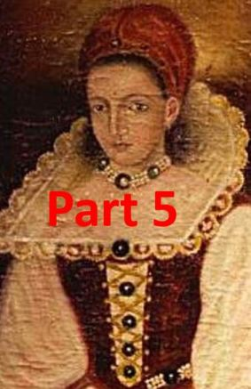 blood countess part 5