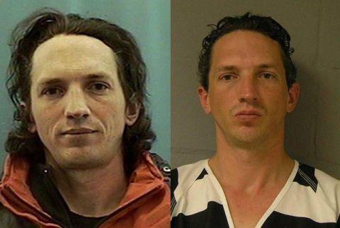 Israel Keyes - The Alaskan Serial Killer | The Serial Killer