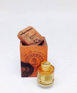 Tyrion RDA