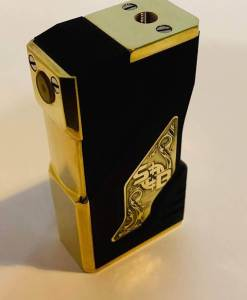 Empire Box Mod