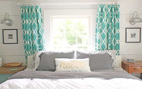 shabby-creek-bedroom