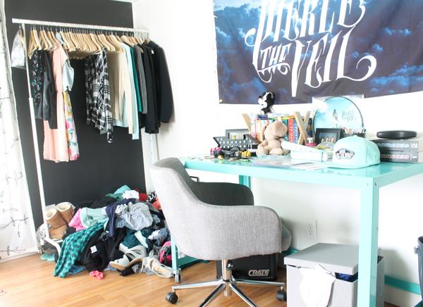 Teen Bedroom Organizing Ideasorganizing bedroom   Nrtradiant com. Organizing Bedroom. Home Design Ideas