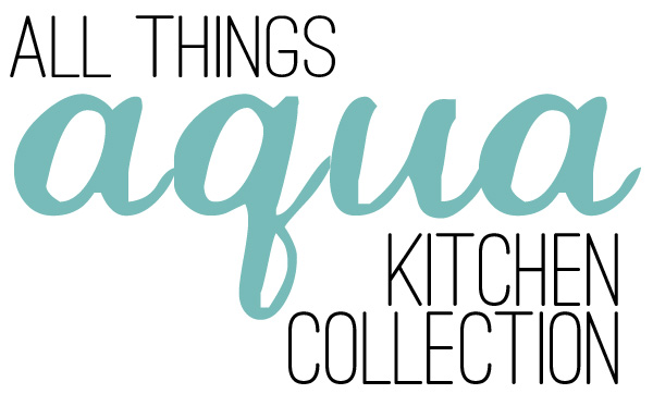 Kitchen Collection Logo kitchen collection logo - kitchen design