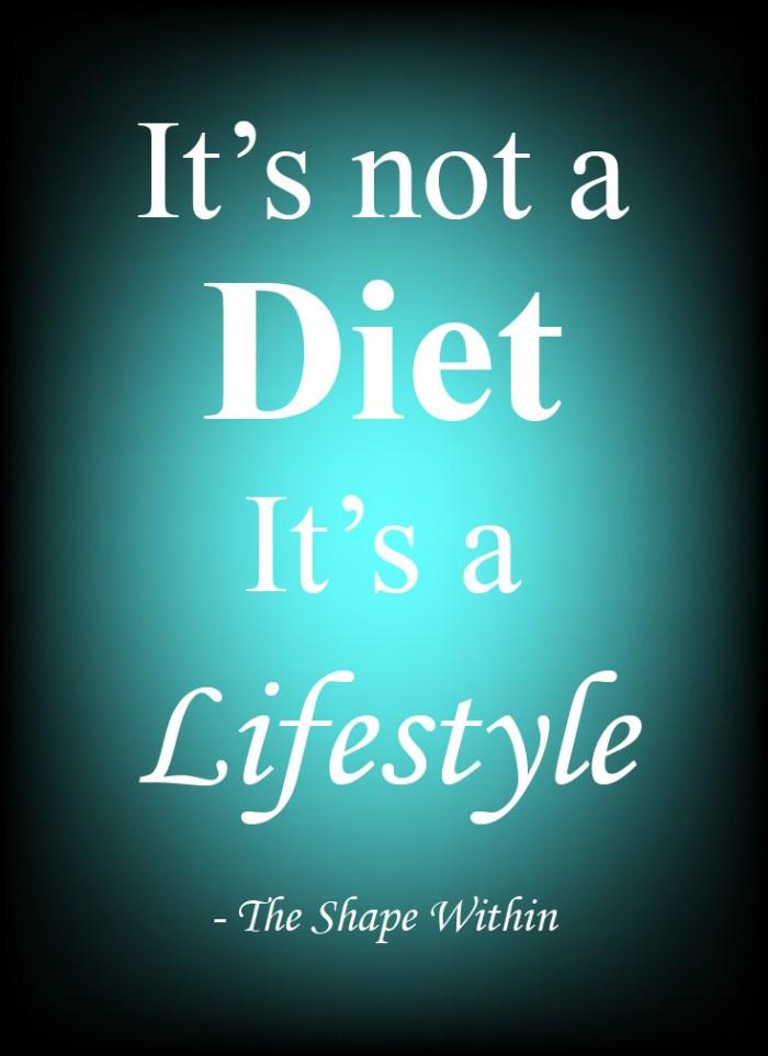 Clean 9 Diet Plan Review