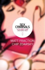 28128Sex Criminals Vol 1_LG