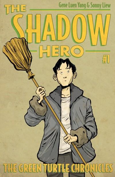 ShadowHero-Ecover-1-rgb