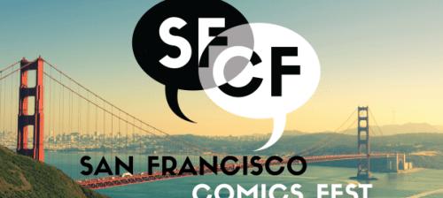 SFCFHeader2-604x270