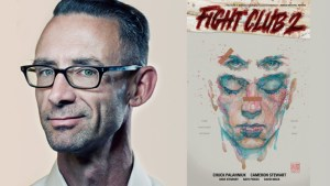 chuck-palahniuk-fight-club-2-tour