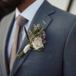 wedding suits fort collins