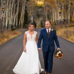 estes park wedding suit tweed