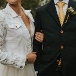 colorado wedding suit