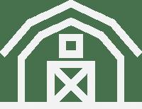 barn sheds for sale
