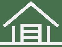 garage sheds for sale