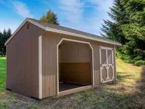 Colorado Animal Shelter to Small and Medium animals