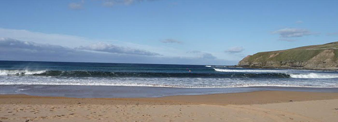 topbar-beach-2
